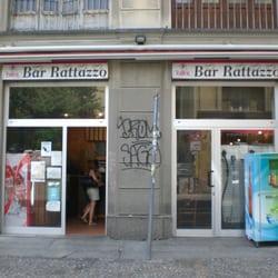 bar rattazzo bares via vetere 12 centro storico