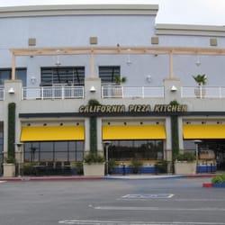 California Pizza Kitchen 100 Photos 87 Reviews Pizza 3301 E Main St Ventura Ca