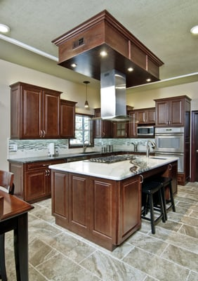 archaic design inc get quote interior design 2550 kirby cir ne