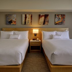 Photo Of Delta Hotels By Marriott Chicago North S Suites Glenview Il United
