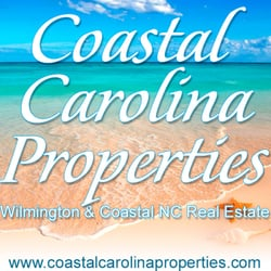 Photo Of Coastal Carolina Team Bluecoast Realty Wilmington Nc United States
