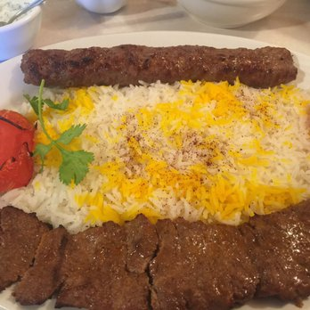 middle eastern singles in turlock Best middle eastern restaurants in turlock, california: find tripadvisor traveler reviews of turlock middle eastern restaurants and search by price, location, and more.