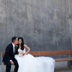 24add3aaee84 Top 10 Best Affordable Wedding Videographer in Seattle, WA - Last ...