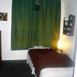 Medical Massage Wellness Center logo