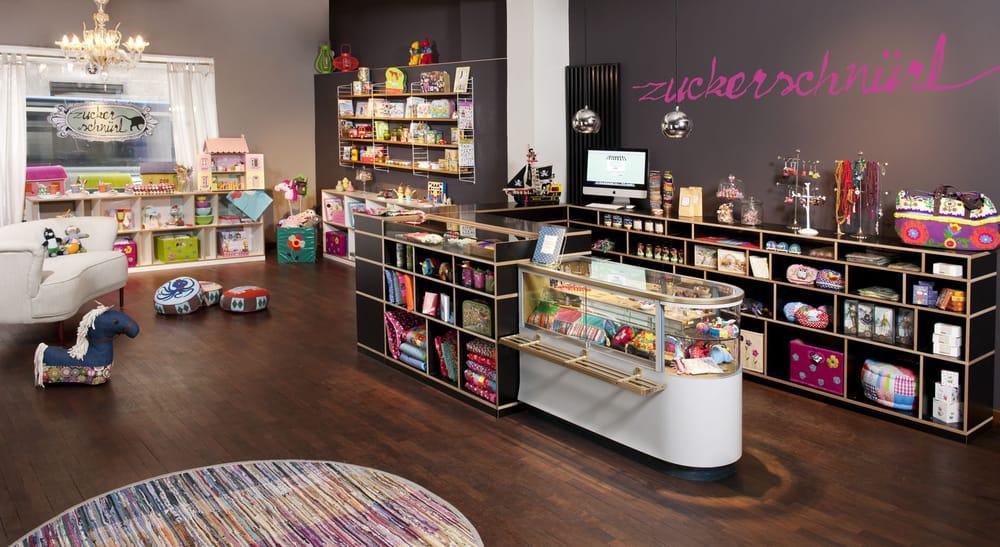 zuckerschn rl concept store auenstr 29 isarvorstadt. Black Bedroom Furniture Sets. Home Design Ideas