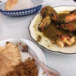 Morgan fish market restaurant 115 photos 100 reviews for Fish market jersey city