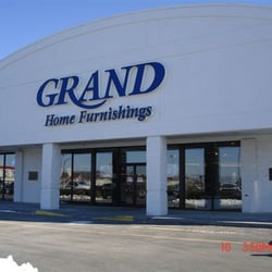 Photo Of Grand Home Furnishings   Christiansburg, VA, United States