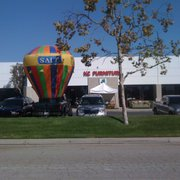 ... Photo Of KC Furniture   Oxnard, CA, United States.