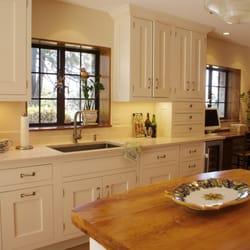 Photo Of Maggie McManus Kitchen And Bath Design   Nyack, NY, United States  ...