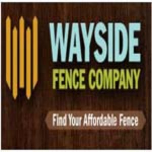 Wayside Fence Company 2019 All You Need To Know Before