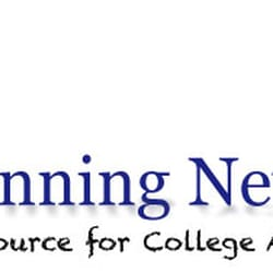 College Planning Network - 16 Reviews - Career Counseling - 23625