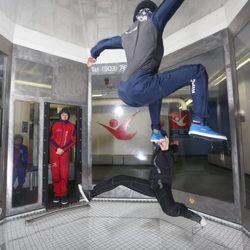 Ifly Indoor Skydiving Orlando 59 Photos 32 Reviews
