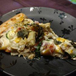 Papa Murphy's - CLOSED - 12 Photos & 12 Reviews - Pizza ...