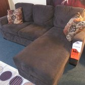 Great Photo Of Ramos Furniture   San Jose, CA, United States. $999 Sofa With
