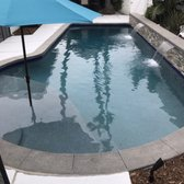 Photo Of AAA Pool Maintenance   Camarillo, CA, United States. The After