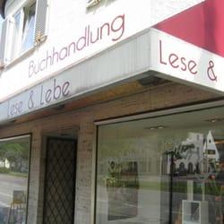 lese und lebe buchandlung buchhandlung waldfriedhofstr. Black Bedroom Furniture Sets. Home Design Ideas