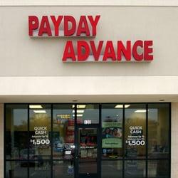 Cash cow payday loans houma image 3
