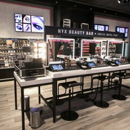 Exceptionnel Photo Of NYX Professional Makeup   Palm Beach Gardens, FL, United States