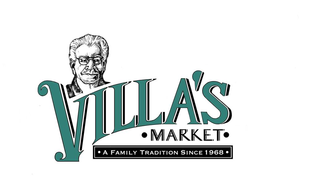 Villa's Market: 631 W Mesa Verde Dr, Nogales, AZ