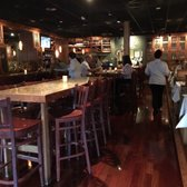 bonefish grill 91 photos 115 reviews seafood 4889 west chester pike newtown square pa. Black Bedroom Furniture Sets. Home Design Ideas