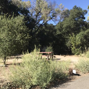 Dripping Springs Campground - 32 Photos & 28 Reviews