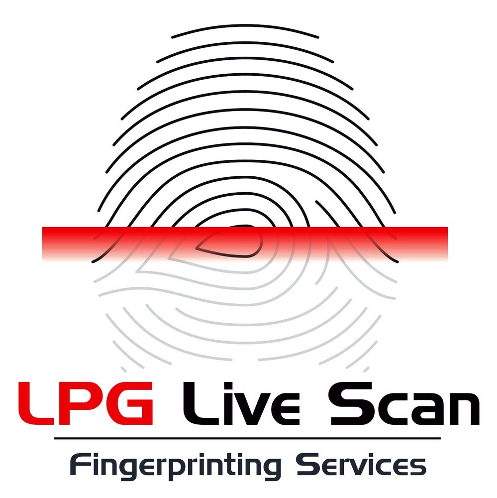 LPG Live Scan: 524 7th St, Oakland, CA