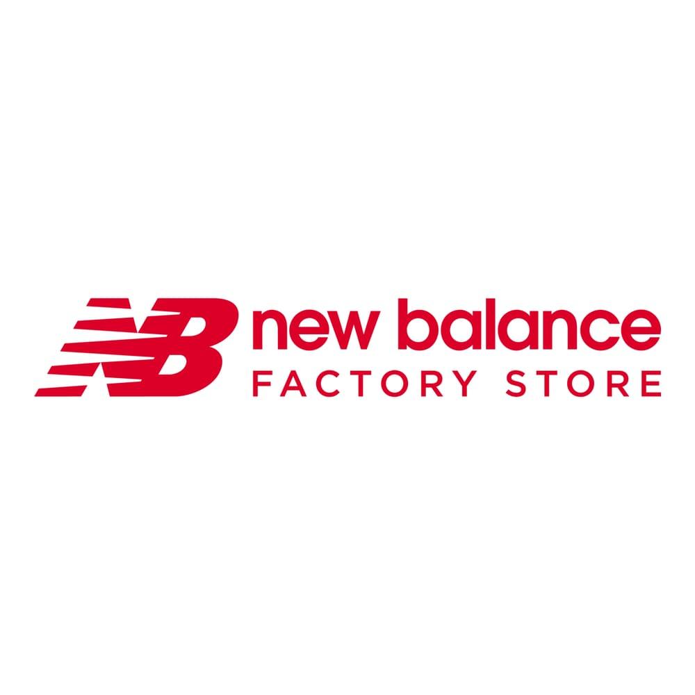 New Balance Shoe Store Little Rock