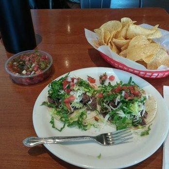 Baja fish tacos 267 photos 542 reviews seafood for Baja fish tacos menu