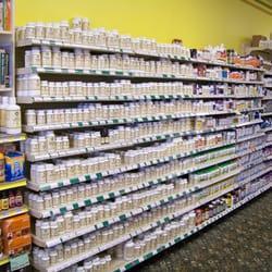 Natural Foods Sarasota Fl