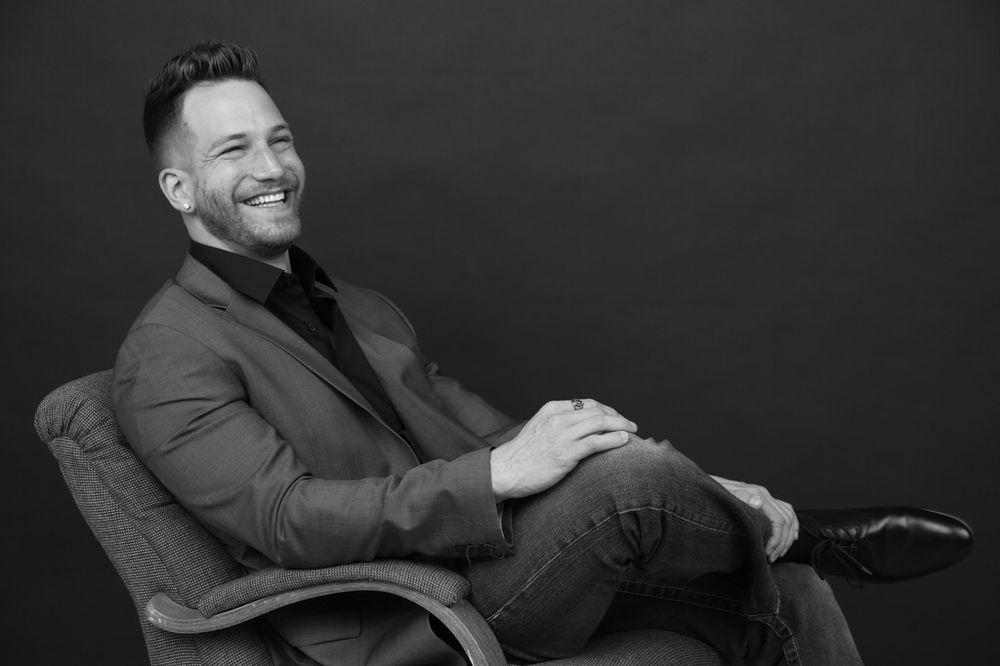 Dan Mendilow - Empowerment Coach