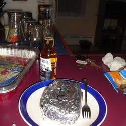 Mexican Food Mansfield Ma