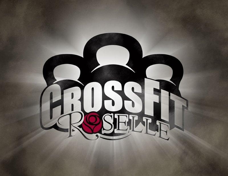 CrossFit Roselle