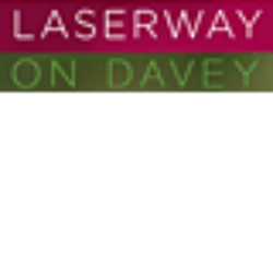 Laserway on Davey - Health & Medical - 173 Davey St, Hobart Tasmania