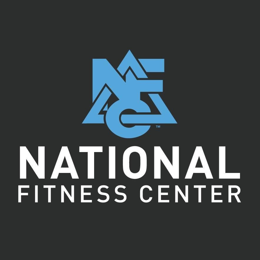 status of fitness gym center in Fitness chains want to make ailing malls healthy again by building gyms in vacant anchor stores.