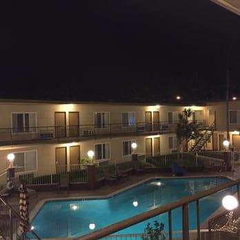americas best value inn & suites - 49 photos & 87 reviews - hotels