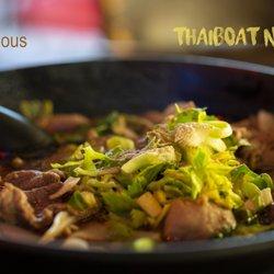 1 Thailicious