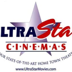 Ultra Star Cinemas Surprise Az 103