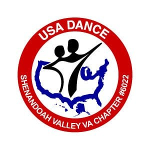 USA Dance Chapter 6022: 290 Mill St, Dayton, VA