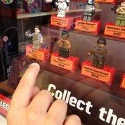 Awwww Too Photo Of Toys R Us San Mateo Ca United States
