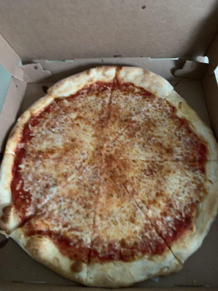 Rosato's Pub & Pizzeria: 600 Mule Rd, Toms River, NJ