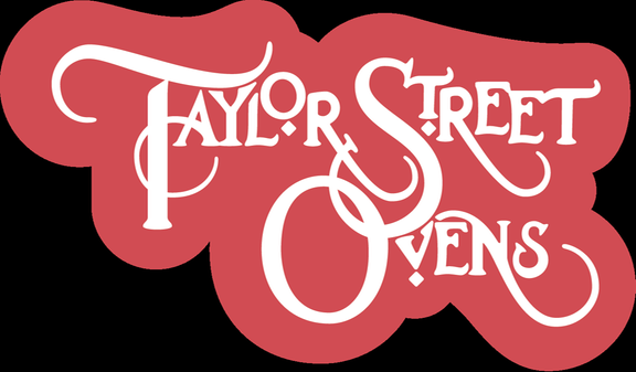 Taylor Street Ovens: 1025 NW 9th St, Corvallis, OR