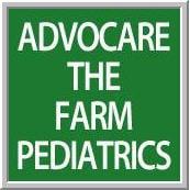 Advocare The Farm Pediatrics 975 Tuckerton Rd Marlton, NJ