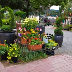 Photo Of Bay Laurel Garden Center Atascadero Ca United States