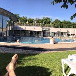 Pullach Schwimmbad grünwalder freizeitpark schwimmbad swimming pools südliche