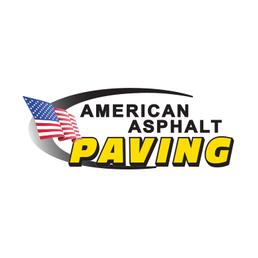 Photos For American Asphalt Paving Yelp