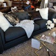 Beau ... Photo Of The Furniture Loft   Conyers, GA, United States