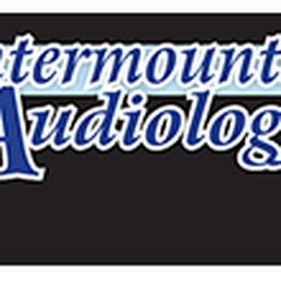 Audiology and Speech Pathology