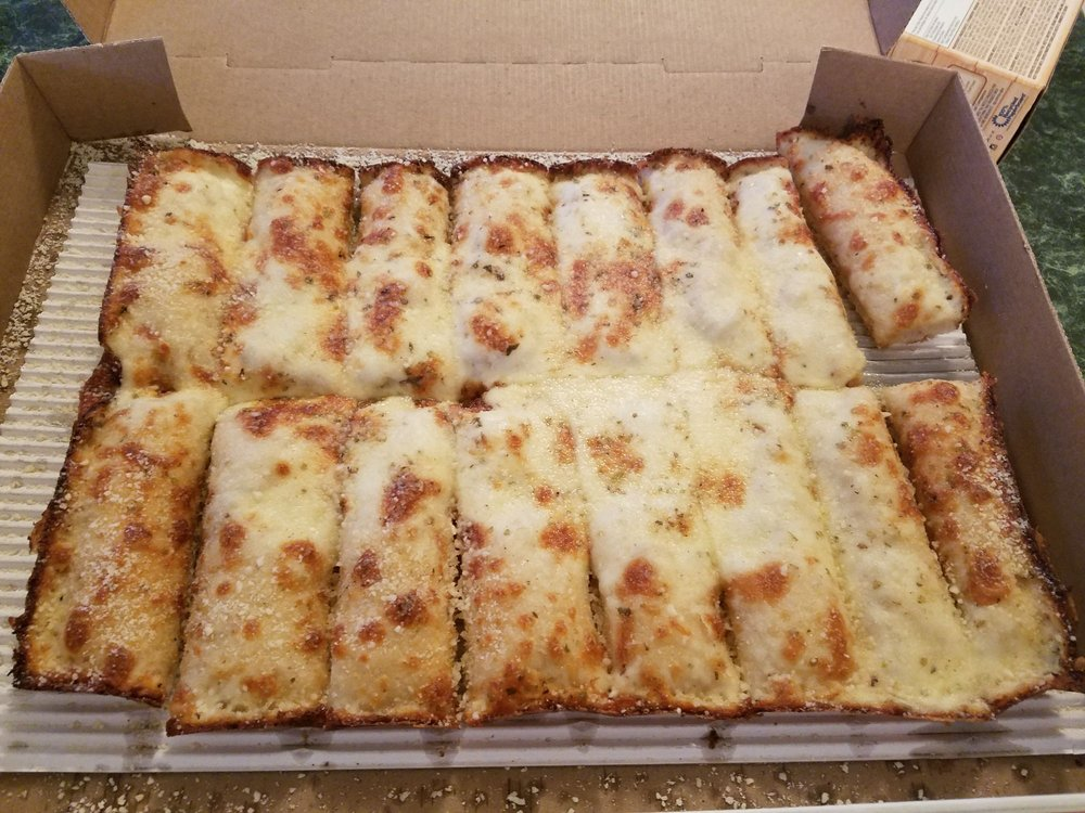 Image result for cloverleaf cheese bread