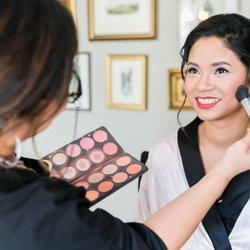 Prettyologie - 54 Photos & 65 Reviews - Makeup Artists