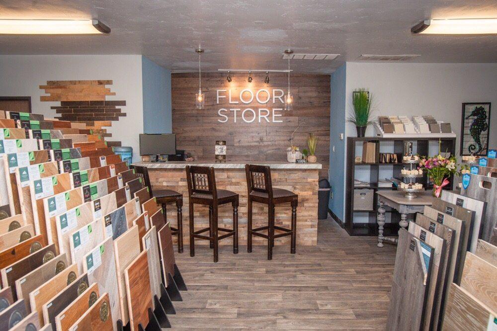 Point Loma Flooring Store Design Center 130 Photos 19 Reviews